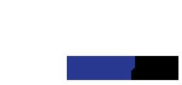 Alternet Yazılım Online Mağaza