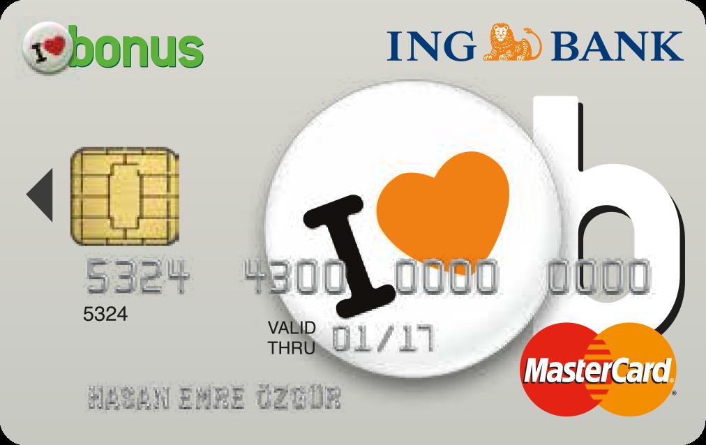 Ingbank